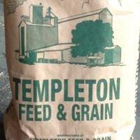 Templeton Feed & Grain