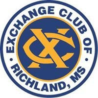 Exchange Club Of Richland