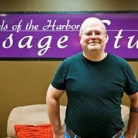 Jewels of the Harbor Healing Massage Studios