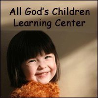 All God's Children Learning Center