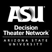 Decision Theater Network