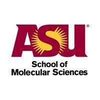 Arizona State University School of Molecular Sciences