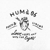 HUMà06 estudi visual
