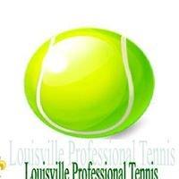 Louisville Professional Tennis LLC