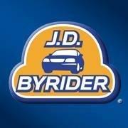J.D. Byrider