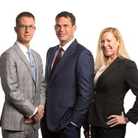 Winton & Hiestand Law Group