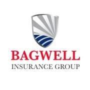 Bagwell Insurance Group