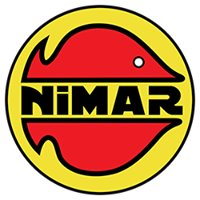 NiMAR - Dive Your Passion