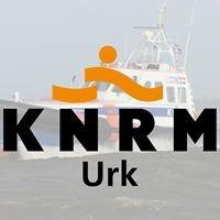 KNRM - Station Urk