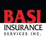 Basi Insurance Services, Inc.