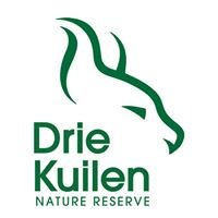 Drie Kuilen Nature Reserve