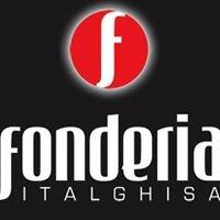 Fonderia Italghisa