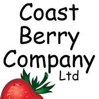 Coast Berry Company
