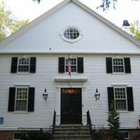 Concord Scout House, Inc.