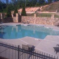 Affinity Pools, Inc