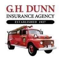 G.H. Dunn Insurance Agency