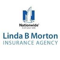 Linda Morton Insurance
