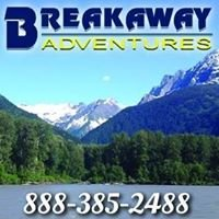 BreakawayAdventures.com
