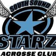 South Sound Lacrosse Club
