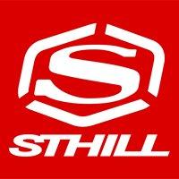 Sthill Itanhaém