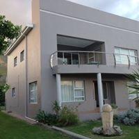 Picollo Bocca Villa - Holiday Accommodation in Kleinmond South Africa