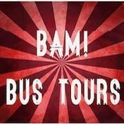 BAM Bus Tours