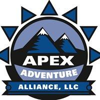 Apex Adventure Alliance