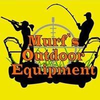 Murf's Outdoor Equipment