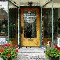 Artisan Gifts & Gallery at 18 West Lex. Ave.