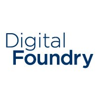 Digital Foundry, Inc.