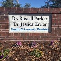 Gulf Islands Dentistry
