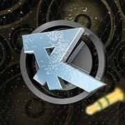 Club Reflex