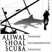 Aliwal Shoal Scuba