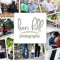 Lori Hill Photography