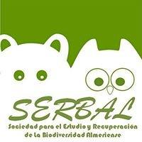 Asociación Serbal Almería