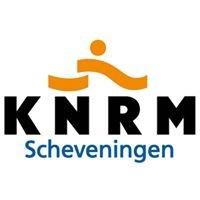 KNRM Scheveningen