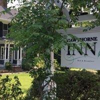 Hawthorne Inn Concord