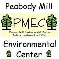 Peabody Mill Environmental Center - PMEC