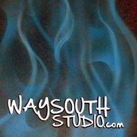 waysouthstudio.com