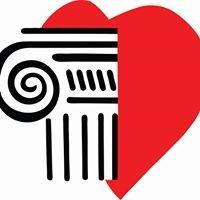 Athens Heart Center