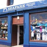 Seafare Tobermory