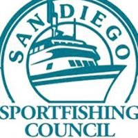 San Diego Sportfishing Council