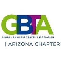 AZBTA - Arizona Business Travel Association