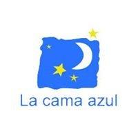 La Cama Azul Andalucía