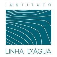 Instituto Linha D'Água