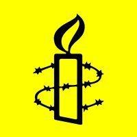 Amnistía Internacional - Las Rozas de Madrid