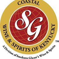 Coastal Wine & Spirits of Kentucky