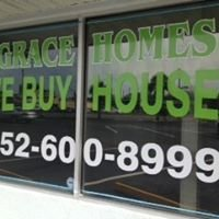 Grace Homes, LLC
