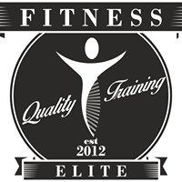 Fitness Elite