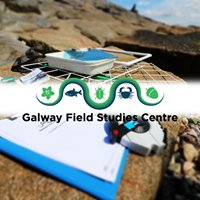 Galway Field Studies Centre
